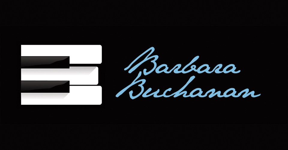 Barbara Buchanan logo