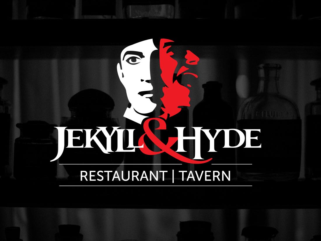 01 J&H - logo