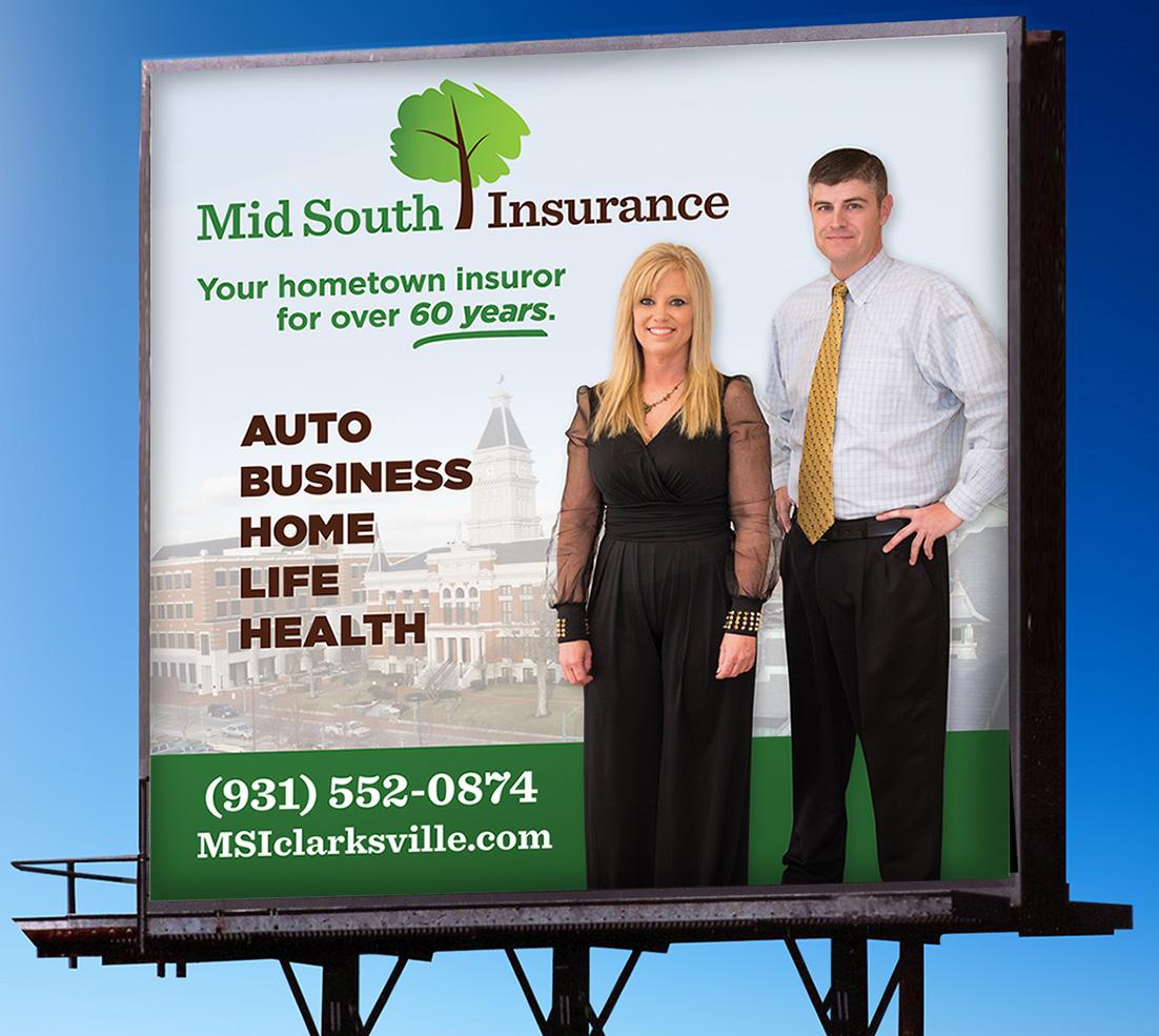 MSI-billboard