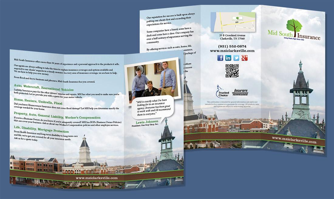 MSI-brochure