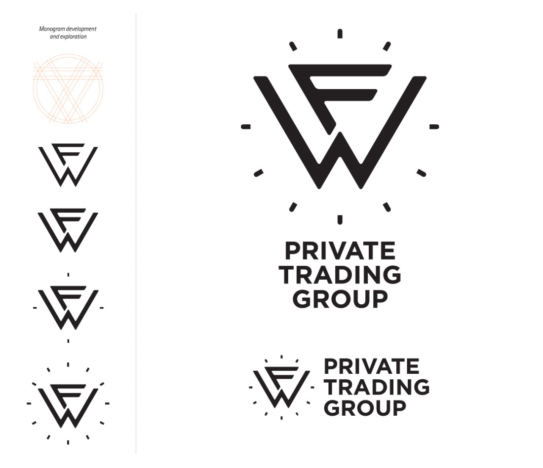 WF_Private_Trading_Group