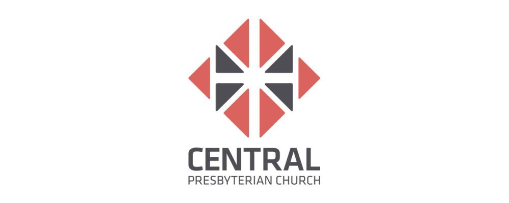 presbyterian_church0