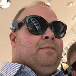 Steve Wilson - Clarksville, TN - agency profile