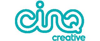CINQ Creative